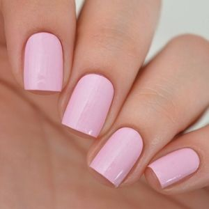 2/$20 incoco nails blush rose retired ever after